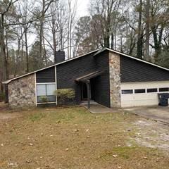 Single Family for rent in 6575 Greenbower Ln, Atlanta, GA, 30349
