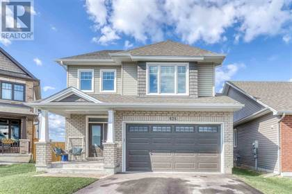 Single Family for sale in 624 Halloway DR, Kingston, Ontario, K7K0H4