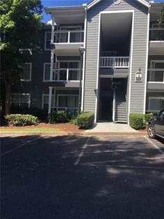 Residential Property for rent in 1201 SANTA FE Parkway, Sandy Springs, GA, 30350
