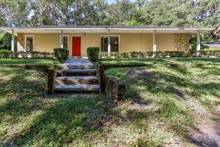 Single Family for sale in 304 Olive Street, Brooksville, FL, 34601