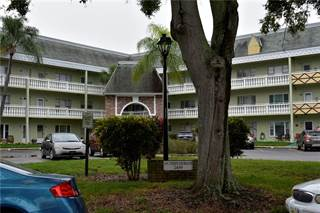 Condo for sale in 2459 COLUMBIA DRIVE 15, Clearwater, FL, 33763