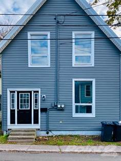 Residential Property for rent in 66 Bayfield St, Charlottetown, Prince Edward Island, C1A2G6
