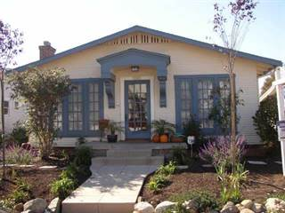 Single Family for sale in 3662 Arnold Ave, San Diego, CA, 92104
