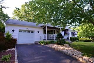 Single Family for sale in 9 Scott Drive, Hazlet, NJ, 07730