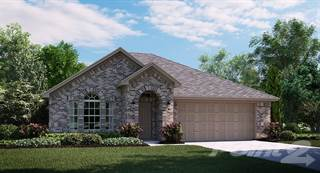 Single Family for sale in 8808 Rattlebush Court, Fort Worth, TX, 76131