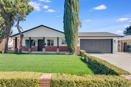 Residential Property for sale in 288 Via Ramona, Paso Robles, CA, 93446