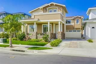Single Family for sale in 6885 Catamaran Dr, Carlsbad, CA, 92011