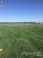 Farm And Agriculture for sale in Plan: 0424885 Block: 1 Lot: 1, Grande Prairie, Alberta