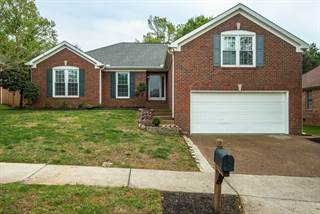 Single Family for sale in 138 Generals Way Ct, Franklin, TN, 37064