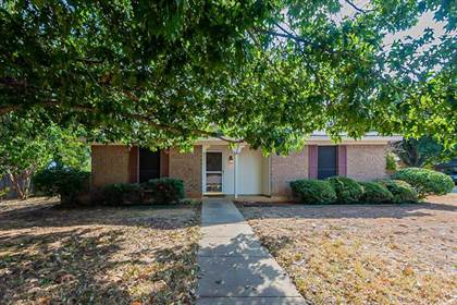 Residential Property for sale in 5405 Jason Drive, Arlington, TX, 76016