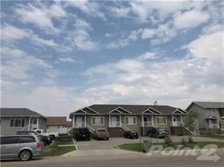 Multi-family Home for sale in 9206 93 Avenue, Grande Prairie, Alberta