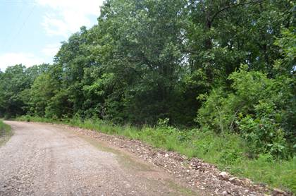 Lots And Land for sale in Ricks Road, Harrison, AR, 72601