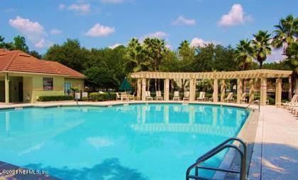Residential Property for sale in 7701 TIMBERLIN PARK BLVD 1014, Jacksonville, FL, 32256