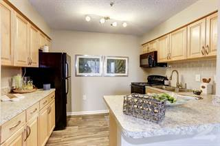 Merveilleux Apartment For Rent In Arborview At Riverside And Liriope   Liriope 1063,  Riverside   Belcamp