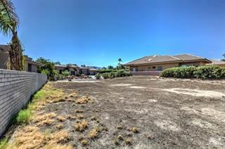 Land for sale in 75890 McLachlin Circle, Palm Desert, CA, 92211