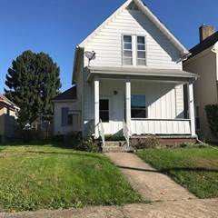 Single Family for sale in 419 Front Ave Southeast, New Philadelphia, OH, 44663