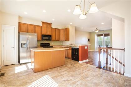 Residential Property for sale in 8411 Taverns Lane, White Hall, VA, 23168