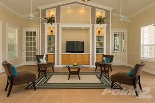 Apartment for rent in Stuart Pointe - Three Bedroom Two Bath, Jensen Beach, FL, 34957
