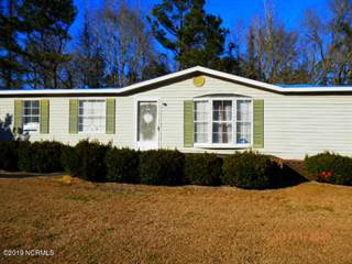 Residential Property for sale in 116 Ridge Drive Acre, Tabor City, NC, 28463