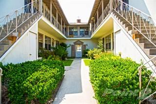 Apartment for rent in Santa Ana Apts, Long Beach, CA, 90803