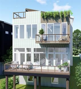 Residential Property for sale in 1111 Ozark St, Nashville, TN, 37206