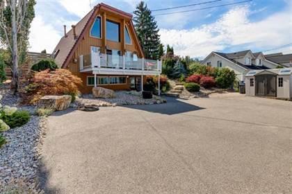 Single Family for sale in 1295 Dehart Road,, Kelowna, British Columbia, V1W4N3