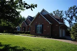 Single Family for sale in 5294 Wild Oak Lane, Smithton, IL, 62285