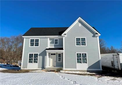 Residential Property for sale in 7 Stable View Lane, Brewster, NY, 10509