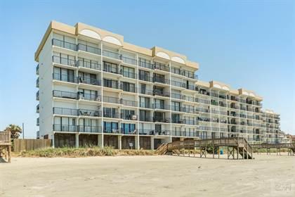 Residential Property for sale in 11949 Termini San Luis Pass Road, Galveston, TX, 77554