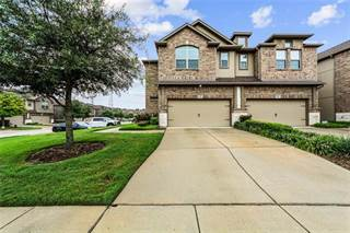 Townhouse for sale in 6505 Federal Hall Street, Plano, TX, 75023
