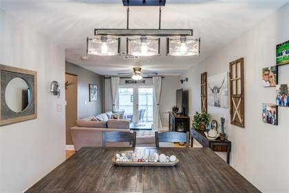 Residential Property for sale in 4039 Cole Avenue 102, Dallas, TX, 75204