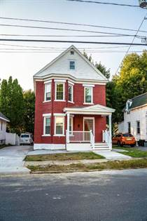 Residential Property for sale in 2029 LENOX RD, Schenectady, NY, 12308