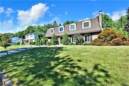 Residential Property for sale in 3406 Gail Lane, Bethlehem, PA, 18017