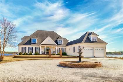 Residential Property for sale in 8936 Bar Harbor Lane, Glass, VA, 23072