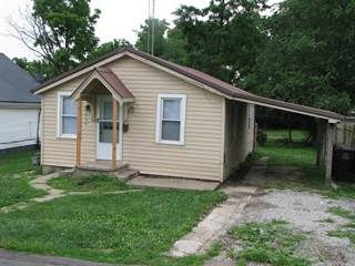 Single Family for sale in 1836  Brent Street, Paris, KY, 40361