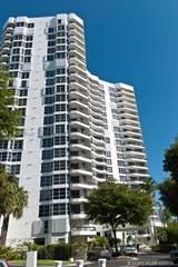 Condo for sale in 3400 NE 192nd St 1507, Aventura, FL, 33180