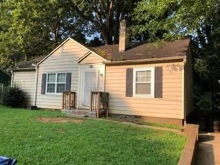 Single Family for sale in 1642 Oak Knoll Circle SE, Atlanta, GA, 30315