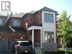 Single Family for rent in 119 MARIA RD, Markham, Ontario, L6E0P1