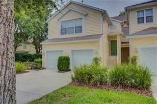 Condo for sale in 6308 ROSEFINCH COURT 201, Bradenton, FL, 34202