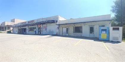 Commercial for sale in 6651 Highway 411, Greenback, TN, 37742