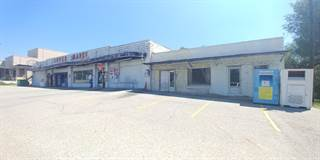 Comm/Ind for sale in 6651 Highway 411, Greenback, TN, 37742