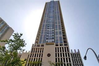 Land for sale in 1122 North Clark Street 1602, Chicago, IL, 60610