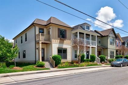 Residential Property for sale in 84B Nance Ln, Nashville, TN, 37210