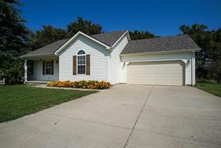 Single Family for sale in 186 Amber Lane, Hustonville, KY, 40437