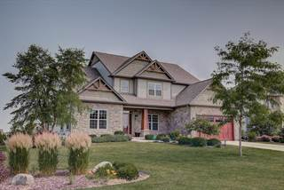 Peachy Creekwood Highlands Wi Real Estate Homes For Sale From Download Free Architecture Designs Sospemadebymaigaardcom