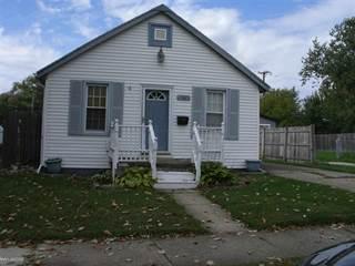 Single Family for sale in 27823 Lasslett Roseville, Roseville, MI, 48066