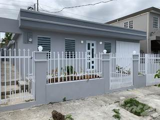 Multi-family Home for sale in Loma Alta, O27-O30 Calle 16, Carolina, PR, 00987