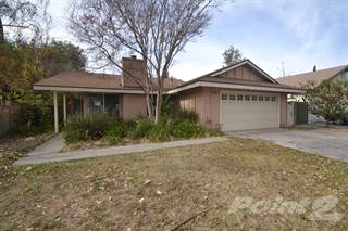 House for rent in 2175 Tracy Ave - 4 Beds 2 Baths, Simi Valley, CA, 93063