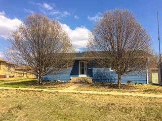 Single Family for sale in 366 5th St, Phillipsburg, KS, 67661