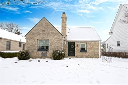 Residential for sale in 54 W Weisheimer Road, Columbus, OH, 43214
